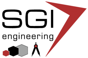 rz-engineering-logo-sgi-gmbh-28-09-2016-final-150dpi-rgb-jp