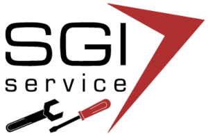rz-service-logo-sgi-gmbh-28-09-2016-final-150dpi-rgb-jp