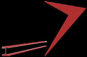 rz-steel-logo-sgi-gmbh-28-09-2016-final-150dpi-rgb-jp