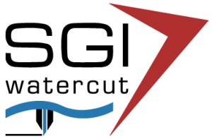 rz-watercut-logo-sgi-gmbh-28-09-2016-final-150dpi-rgb-jp