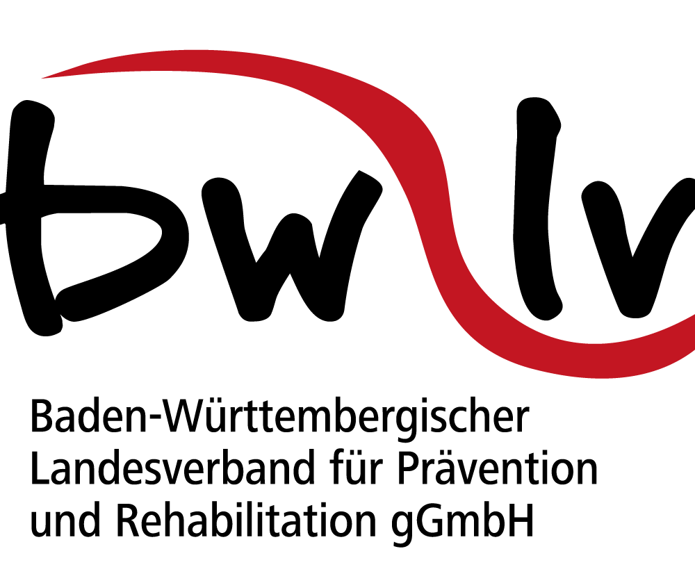 frachklinik-weitenau-sgi-gmbh-kooperationspartner-0