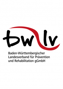 frachklinik-weitenau-sgi-gmbh-kooperationspartner-01