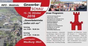 gewerbe-schau-gewerbegebiet-maulburg-west-detail-01