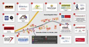 gewerbe-schau-gewerbegebiet-maulburg-west-detail-02