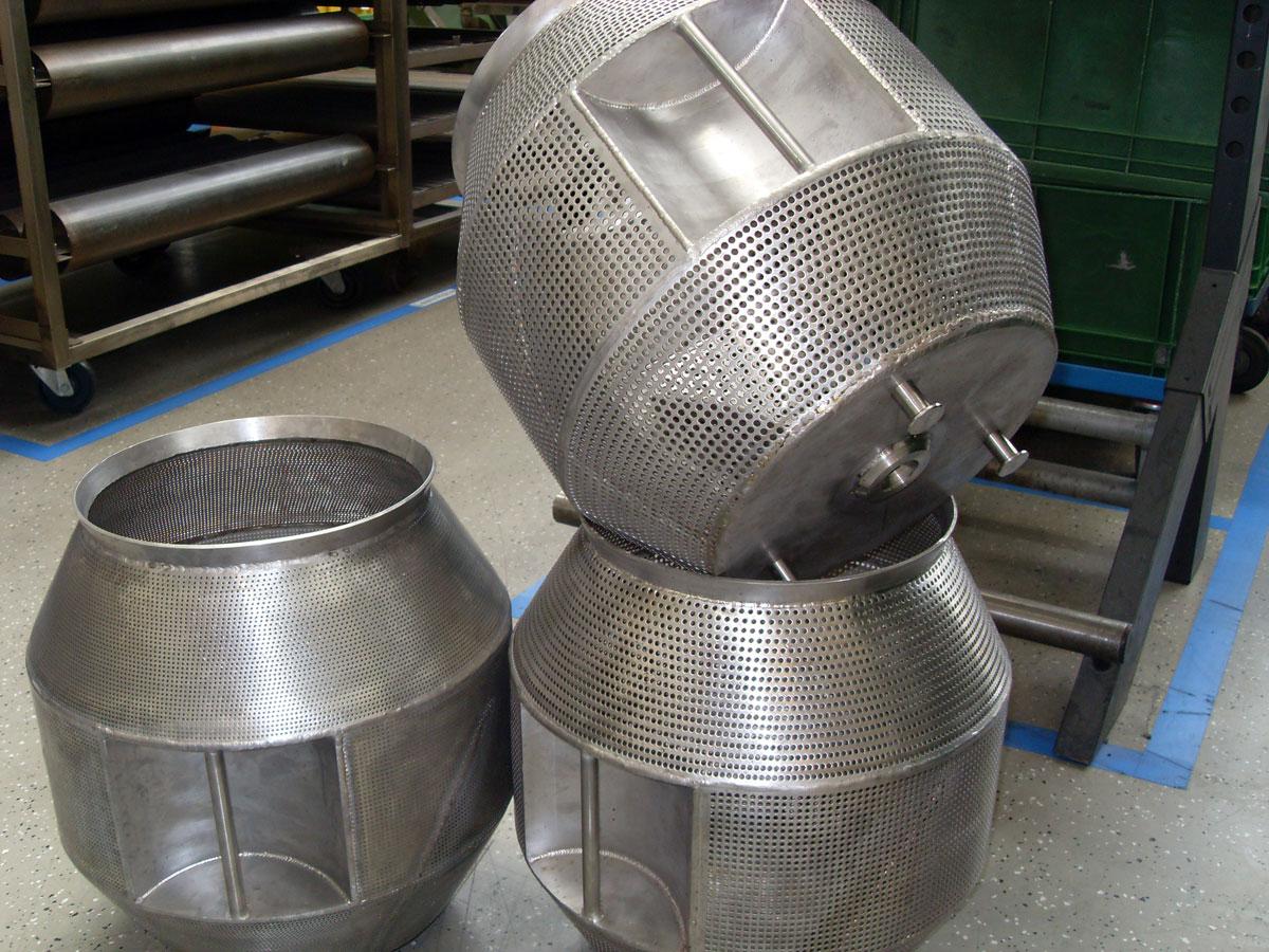sgi-gmbh-maulburg-unternehmensbereich-sgi-engineering-04
