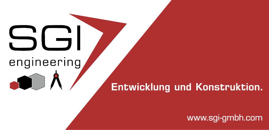 startseite-slider-unternehmensbereiche-sgi-gmbh-maulburg-engineering