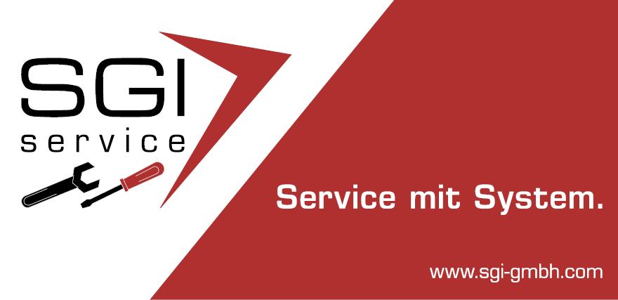 startseite-slider-unternehmensbereiche-sgi-gmbh-maulburg-service