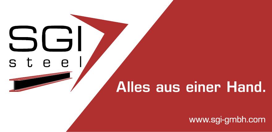 startseite-slider-unternehmensbereiche-sgi-gmbh-maulburg-steel