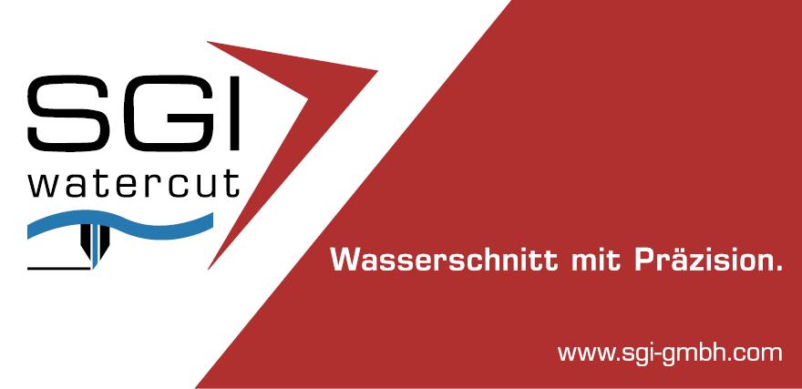 startseite-slider-unternehmensbereiche-sgi-gmbh-maulburg-watercut