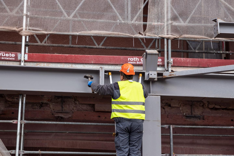 Sgi-gmbh_aktuelles-projekt_wir-schicken-90-tonnen-stahl